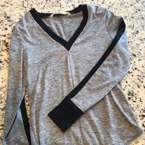 RACHEL Rachel Roy Shirt
